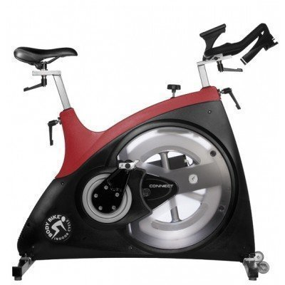 Bicicleta Indoor Cycling Body Bike Connect