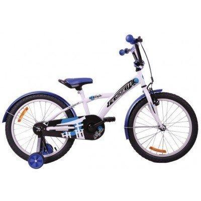 """Bicicleta copii Ninja 12"""""""