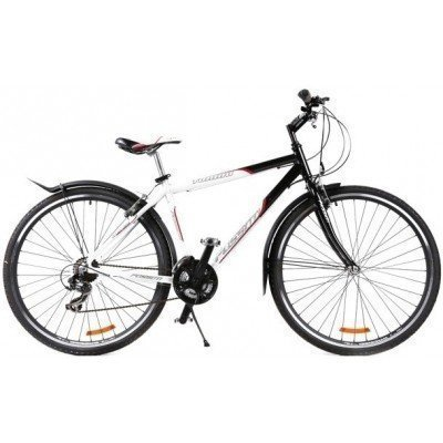 """Bicicleta Trekking Passati Torino 28"""""""