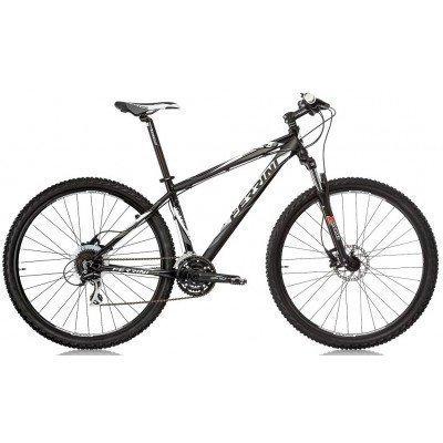 "Bicicleta MTB Ferrini R3 HDB 29"" 2016"