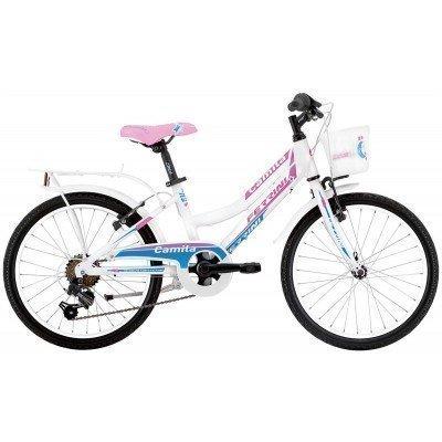 """Bicicleta copii Ferrini Camilla 20"""""""