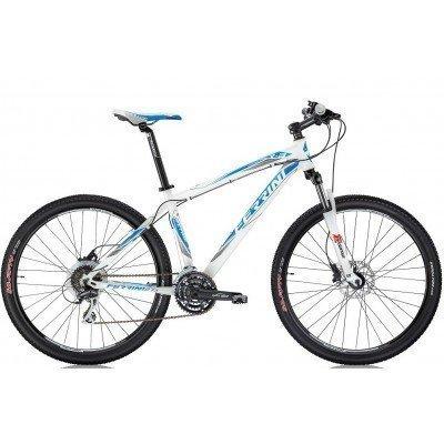 "Bicicleta MTB Ferrrini R3 HDB 27.5"" 2016"