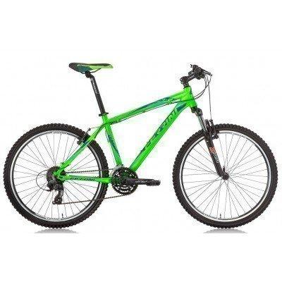 """Bicicleta MTB Ferrini R2 26"""" 2016"""
