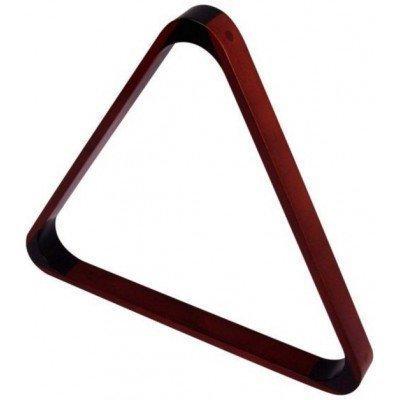 Triunghi biliard LSC