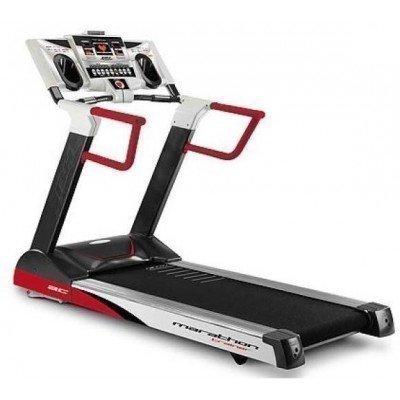 Banda de alergare electrica BH Fitness Marathon