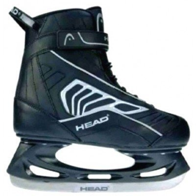 Patine gheata Head RB 9