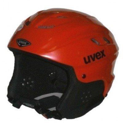 Casca schi Uvex X-Ride Jr
