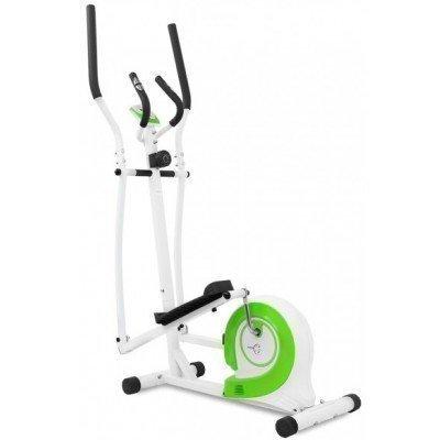 Bicicleta eliptica magnetica Hiton Travel
