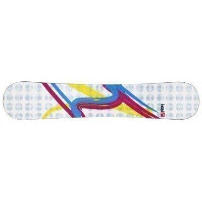 Placa snowboard Head Lady Pride