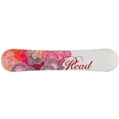 Placa snowboard Head Lady Pearl