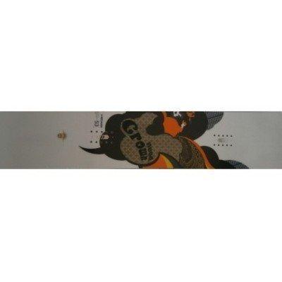 Placa snowboard Head Crown I