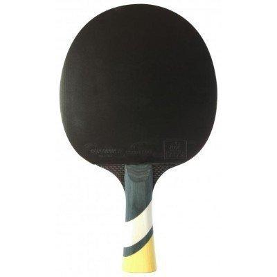 Paleta tenis de masa Cornilleau Excell 3000 Carbon