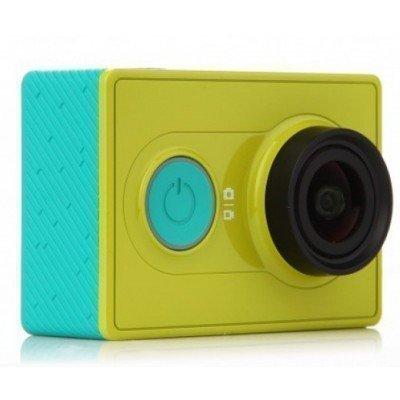 Camera sport Xiaomi YI