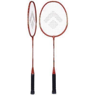 Set badminton Artis Focus