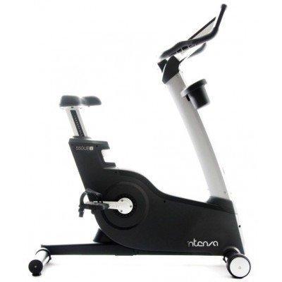 Bicicleta ergometrica Intenza 550UBi