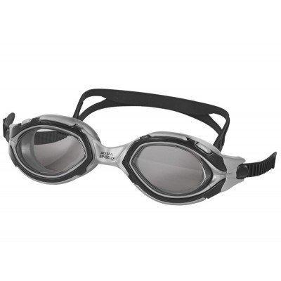 Ochelari inot Aqua-Speed Falcon P