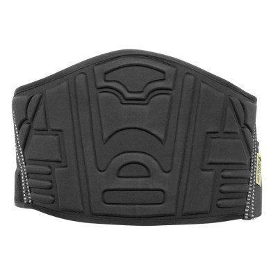 Protectie moto W-TEC Backbelt