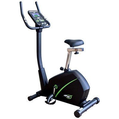 Bicicleta fitness magnetica DHS 2729