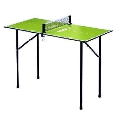 Masa de tenis Joola Mini 90x45cm