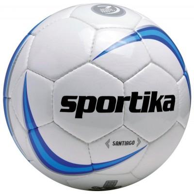 Minge fotbal Sportika Santiago