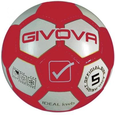 Minge fotbal Givova Ideal KWB
