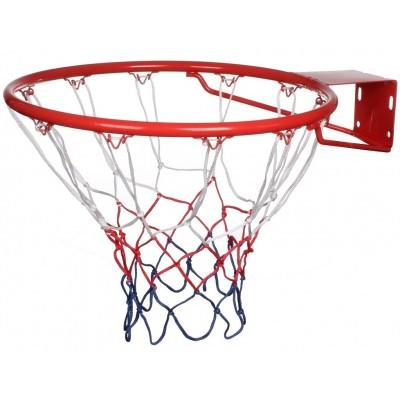 Inel baschet cu plasa Acra Basketball Korb