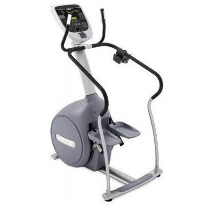 Stepper profesional Precor CLM 835