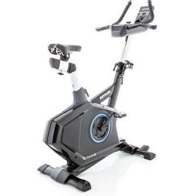 Bicicleta Indoor Cycling Kettler Tour S