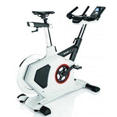 Bicicleta Indoor Cycling Kettler Racer 7