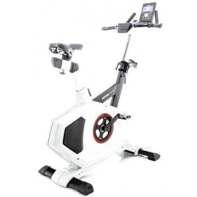 Bicicleta Indoor Cycling Kettler Tour 7