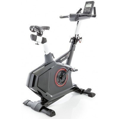 Bicicleta Indoor Cycling Kettler Tour 9