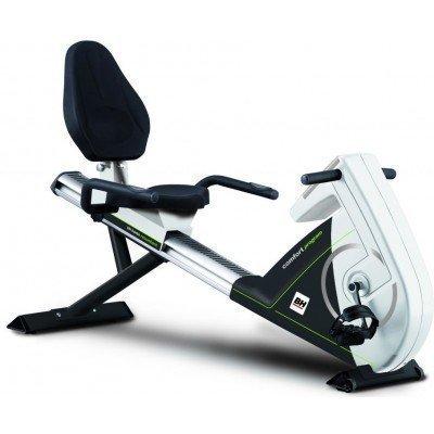 Bicicleta ergometrica BH Fitness Comfort Evolution