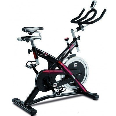 Bicicleta Indoor Cycling BH Fitness SB2.6