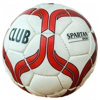 Minge fotbal Spartan Sport Club Junior