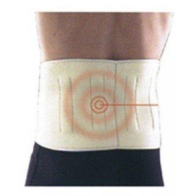 Suport abdomen Dayu Fitness JC-805