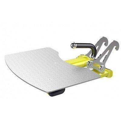 Accesoriu stepper Impulse Fitness IZ 7009