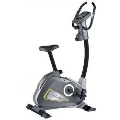 Bicicleta magnetica Kettler Axos Cycle M