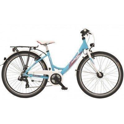 """Bicicleta copii Kettler Blaze Girl 24"""""""