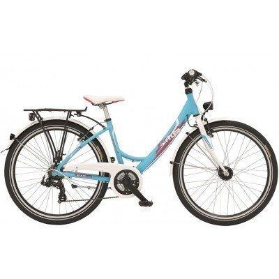 """Bicicleta copii Kettler Blaze Girl 26"""""""