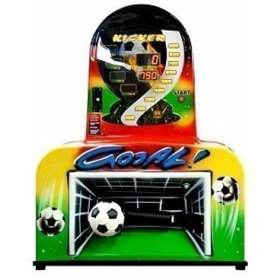 Aparat fotbal Kicker Multiplayer