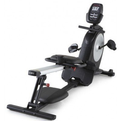 Aparat de vaslit 2in1 Proform Dual Trainer