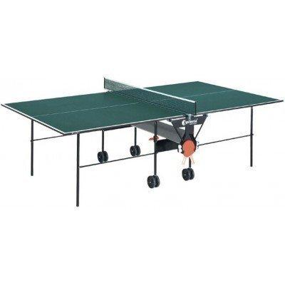 Masa de tenis indoor Sponeta S1-12i