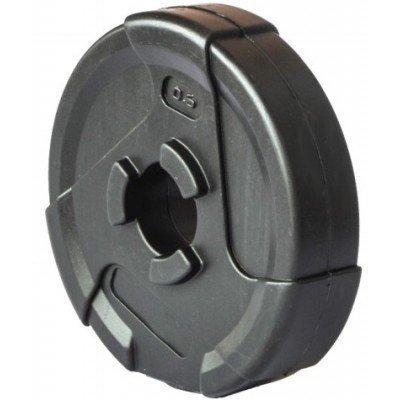 Greutate ciment Sportmann 0.5 Kg