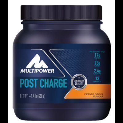 Post Charge 650G