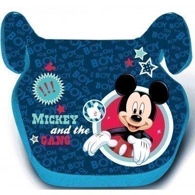 Inaltator auto Seven Mickey