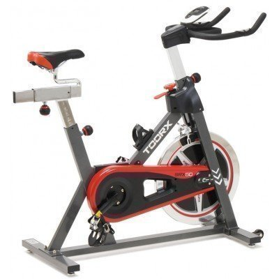 Bicicleta Indoor Cycling Toorx SRX 50