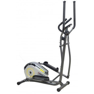 Bicicleta eliptica magnetica Actuell 360e