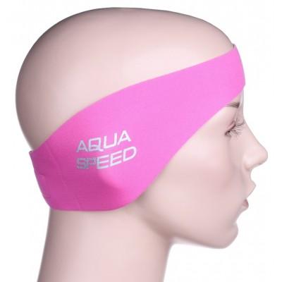 Casca inot Aqua-Speed Ear Neo