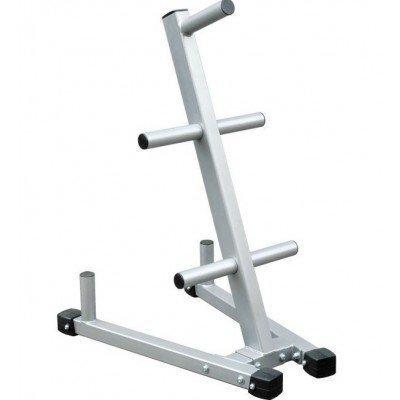 Suport discuri Impulse Fitness IFPTO