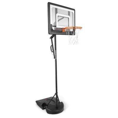 Sistem baschet SKLZ Pro Mini Hoop